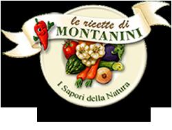 Montanini shop
