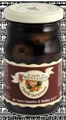 """cipolle borettane con """"aceto balsamico di Modena I.G.P."""""""